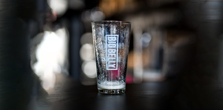 Bier Breda